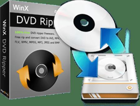 Download-DVD-Ripper-pic3-UGetpc