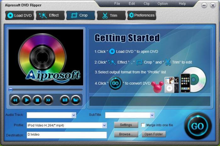 Download-DVD-Ripper-setting-UGetpc