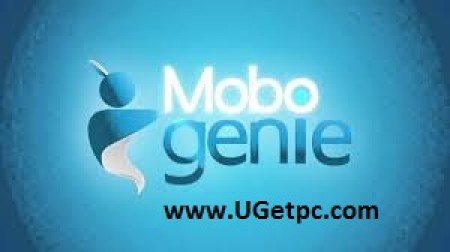 Download Mobogenie-pic-UGetpc