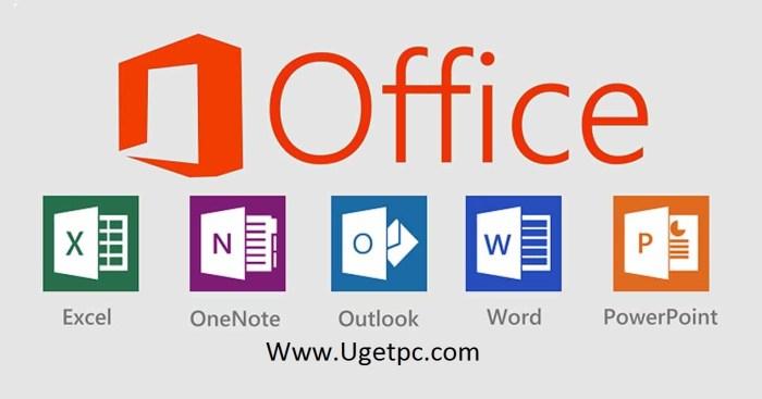 MS Office 2016 Activator CrackSoftPC