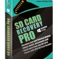 Micro Card Recovery V2.9.9 With Serial Key Free Here!