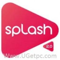 Mirillis Splash Pro 2.0.4 Serial Key Plus Crack Is Free Here [LATEST]