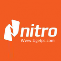 Nitro Pro 9 Serial Number + Keygen And Crack Download Free Here !