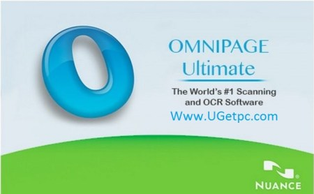 OmniPage-19-cover-ugetpc