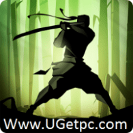 Shadow Fight 2 Apk Hack Money Mod Download Free [LATEST]