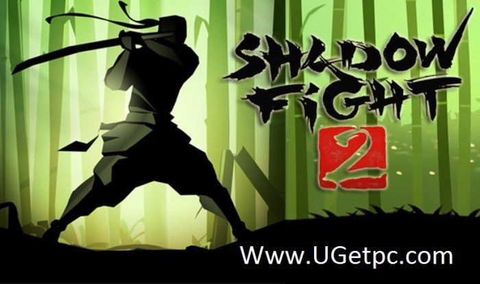 Shadow-Fight-2-Apk-pic-Ugetpc