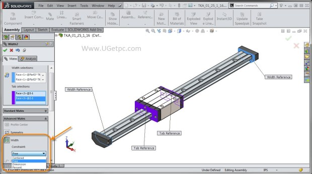 Solidworks For Windows 7 Crack
