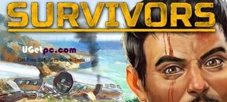 Survivors-logo-UGtpc