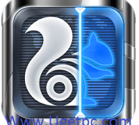 UC Browser APK Download 10.9.5 Free [Latest] Version IS Here!