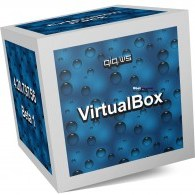 Oracle Virtualbox v5.0 For Windows 10 Operating System Free