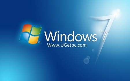 Windows 7 product key-cover-UGetpc