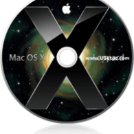 Mac OS X 10.10.1 Yosemite Free Here ! [Full Version] 2017