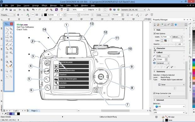 Patch Designer Software Download