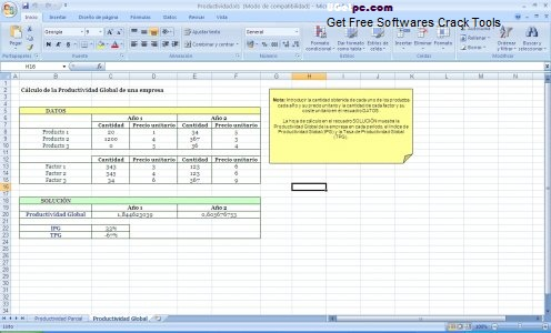 Microsoft office 2010 crack free download blogspo - Office 2010 with crack free download ...