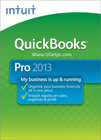 Quickbooks License And Product Number Keygen Torrent - sokolcomic