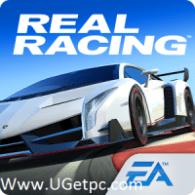 Real Racing 3 Apk Mega Mod V4.0.3 Is Free Here ! [LATEST]