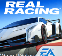 Real Racing 3 Apk Mega Mod V4.0.3 Is Free Here ! [LATEST]