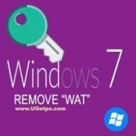 Removewat 2.2.9 Windows Activator Full Crack Version 2016