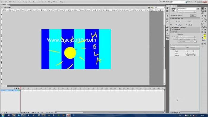 Adobe-Flash-Professional-CS6-code-CrackSoftPc