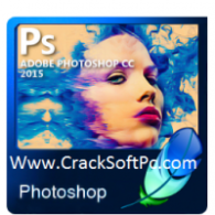 Adobe Photoshop cc 2015 Crack Patch Free Download Full Version Here