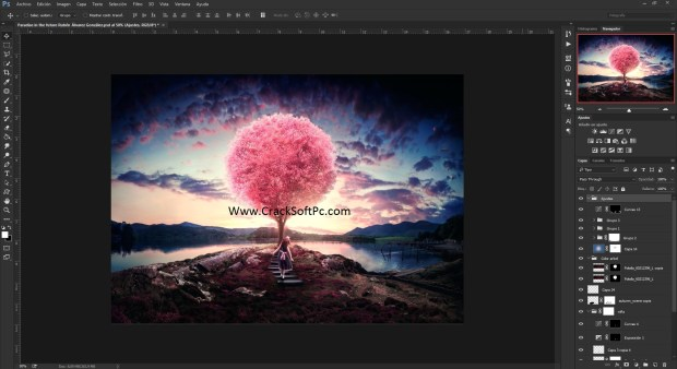 Adobe-Photoshop-cc-2015-Crack-pic-CrackSoftPc