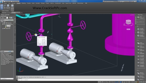 AutoCad-2015-Product-Key-code-CrackSoftPc