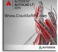Autodesk AutoCad 2015 Product Key, Crack And Serial Number Free Download Here