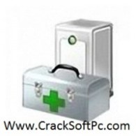 Device Doctor Pro Crack With Latest Activation Key Free Download Here