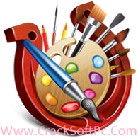 AKVIS Sketch 18 Crack, Patch And Serial Key Free Download Here