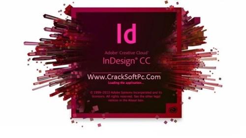 Adobe InDesign-CC-2015-Cover-CrackSoftPc