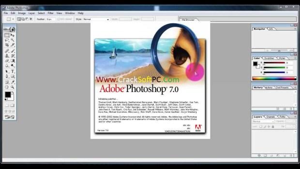 Adobe-Photoshop-Free-Download-pic-CrackSoftPc