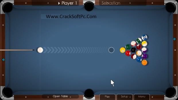 Cue-Club-Snooker-Game-code-CrackSoftPc