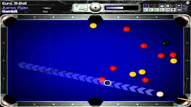 Cue-Club-Snooker-Game-pic-CrackSoftPc