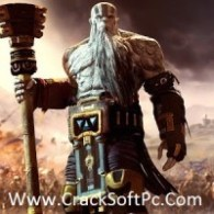 Dawn Of Titans v1.6.13 Apk Hack Mod Free Download Here