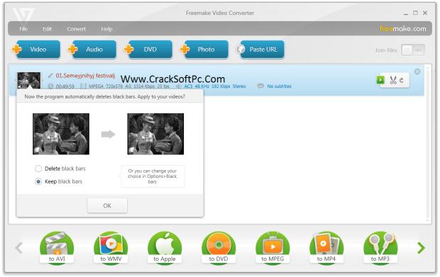 Freemake-Video-Converter-Gold-code-CrackSoftPc