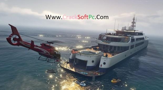 Grand-Theft-Auto-5-Pc-Cod-CrackSoftPc