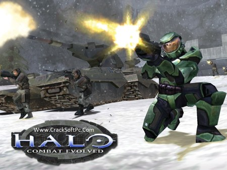 Halo Combat Evolved-Pc-Game-Cover-CrackSoftPc