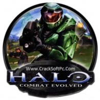 Halo Combat Evolved PC Game Full Version Free Download