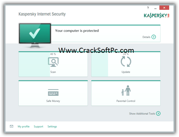 Kaspersky-Internet-Security-2015-key-code-CrackSoftPc