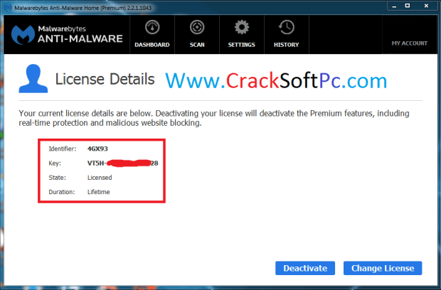 Malwarebytes-Anti-Malware-Premium-Serial-key-Pic-CrackSoftPC