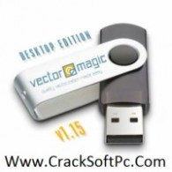 Vector Magic Crack 1.15 Plus Product key Free Here ! [LATEST]