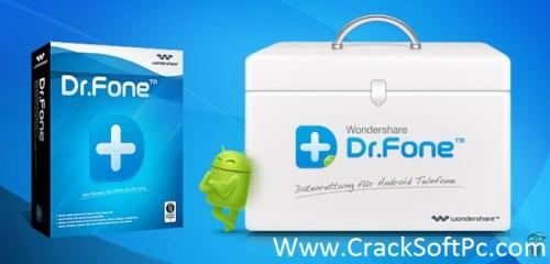 Wondershare Dr Fone crack-cover-CrackSoftPc