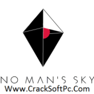 No Man's Sky Full Pc Game Complete Edition With Crack – Reloaded