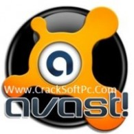 Avast Cleanup Activation Code 2018 Crack [Latest] IS Free Here!