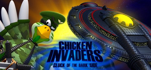 Chicken Invaders 5-Full-cover-CrackSoftPc