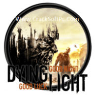 Dying Light Download Full Version Game For PC Free Here !