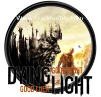 Dying-Light-Download-Full-Version-Logo-CrackSoftPc