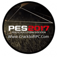 PES 2017 Download For PC Free Cracked Version