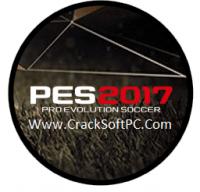 PES-2017-Download-For-PC-Logo-CrackSoftPc