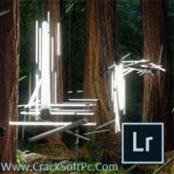 Adobe Lightroom Crack 5.4 Serial Key Free Download Here
